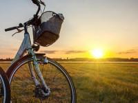 Nuovi percorsi in bicicletta nella provincia di Grosseto