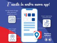 Una nuova App per Quimaremmatoscana