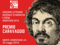 "National Essay Contest of Letterature and Poetry ""Argentario"" 2019"