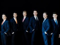 King's Singers in Grosseto