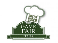 Master Cuoco Game Fair