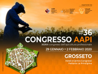 36° Congress of Professional Beekeeping