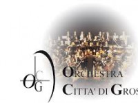 City Orchestra's concert