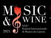 Music and Wine 2021